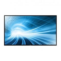 Samsung ED40D Monitor