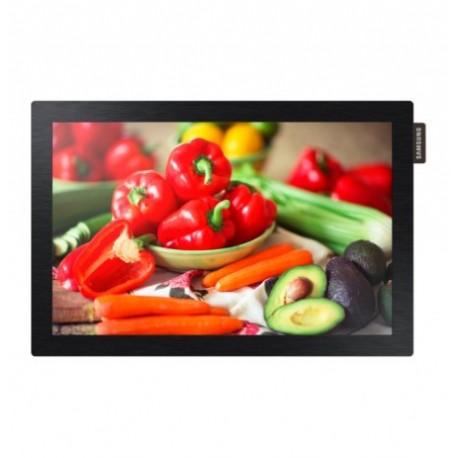 Samsung DB10D Monitor
