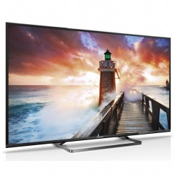 "4K ULTRA HD LCD TV LED Smart 50 ""Panasonic TX-50CX680E"
