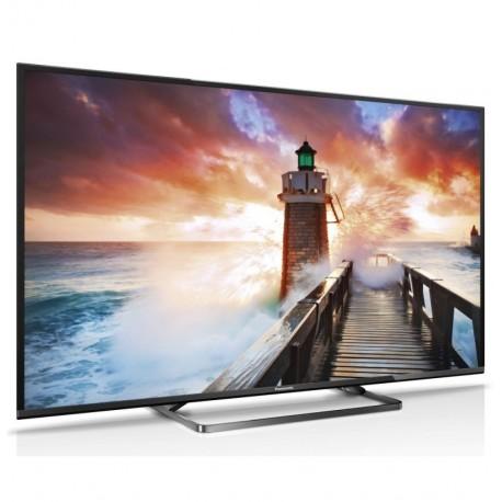 """4K ULTRA HD LCD TV LED Smart 50 """"Panasonic TX-50CX680E"""