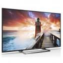 """Televisor 4K ULTRA HD LED LCD Smart 50"""" Panasonic TX-50CX680E"""