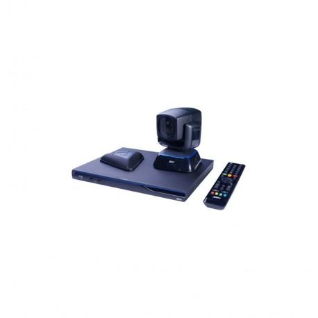 Videoconferencia Aver EVC300