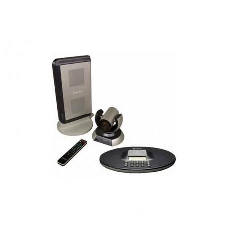 Aver videoconferencing EVC300