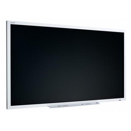 Interactive Flat Panel 65 'SMART SPNL-4065