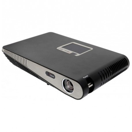Videoproyector Optoma ML1500