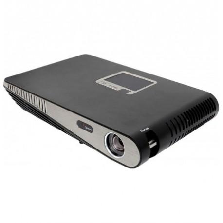 Videoproyector Optoma ML1500