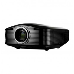1300 HC LUMENS VIDEOPROYECTOR OPTOMA HD 82