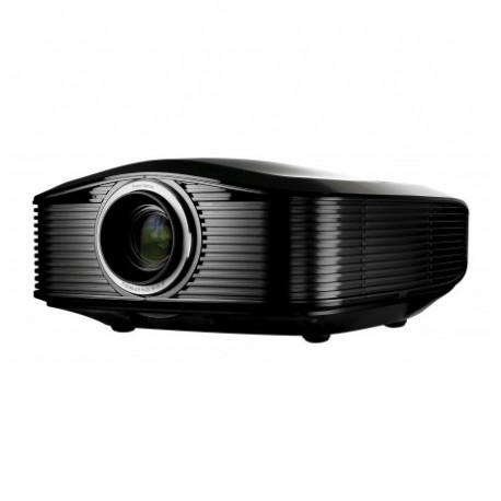 VIDEOPROYECTOR OPTOMA HC 1300 LUMENS HD82
