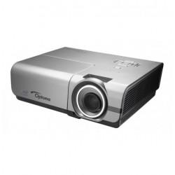X600 XGA projector Optoma