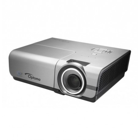 Videoproyector Optoma X600 XGA