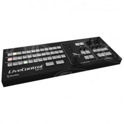 LIVE CONTROL Newtek TR-LC11