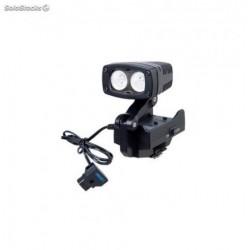 Antorcha LED Pro-X XD-L56P