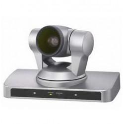 Cámara PTZ Sony EVI-HD3V