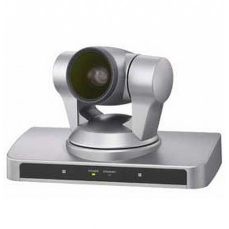 Camara PTZ Sony EVI-HD3V