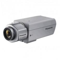 Panasonic WV-CP280 / G4