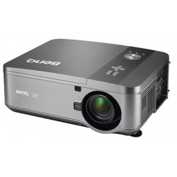 BENQ Projector PX9600