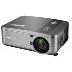 Proyector BENQ PX9600