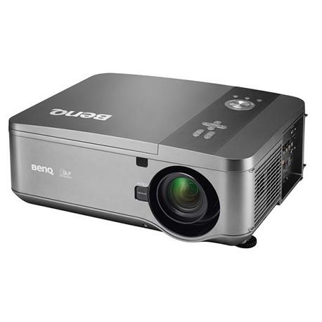 BENQ Projector PX9600
