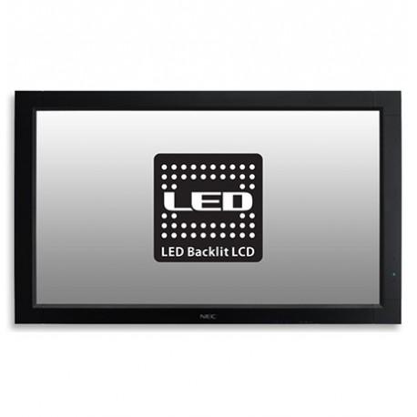 Monitor Nec V323