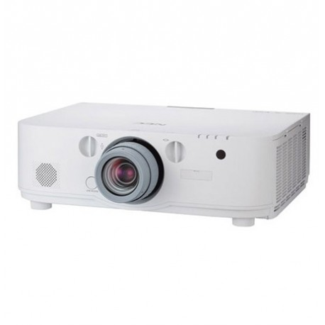 Videoproyector Nec PA522U