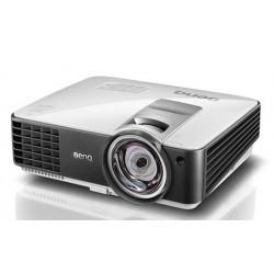 Videoproyector BENQ MX806ST