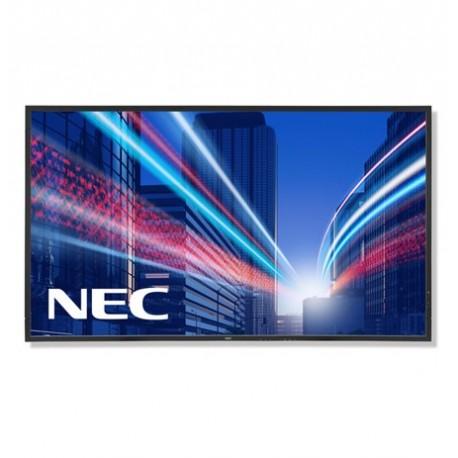 Monitor Nec V463