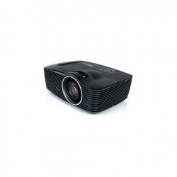 Videoproyector Optoma HD36