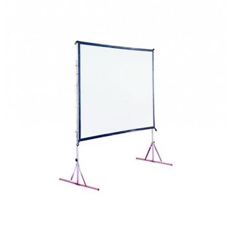 Pantalla Portáble Big Frame Ufsf264x203