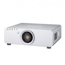 Videoproyector Panasonic PTDW740ES