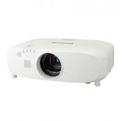 Projector Panasonic PTEW730EL