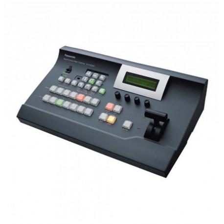 Conmutador Panasonic AV-HS300G