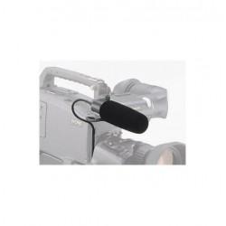 Micrófono Cañón Panasonic AJ-MC700P