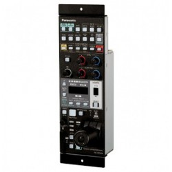 Control Panel Panasonic AK-HRP200GJ