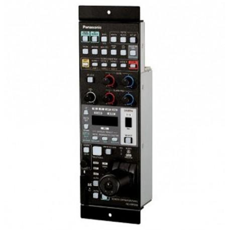 Panel de control Panasonic AK-HRP200GJ