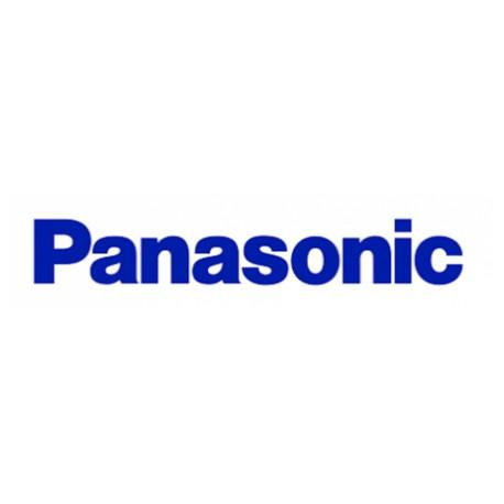 Software Corrección y Masking para Panasonic