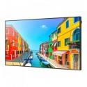 Monitor Samsung OMD75D-W