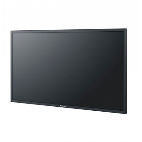 Monitor Panasonic TH70LF50