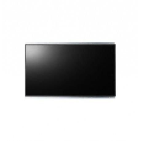 Monitor Samsung 460DR