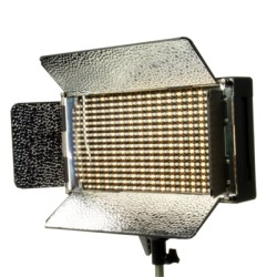 IB500  |  IB500 Bi-color LED Studio Light