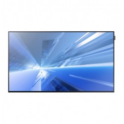 Monitor Samsung DB55E
