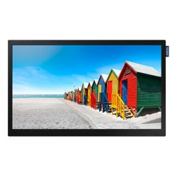 LED Touch-T SAMSUNG DB22D