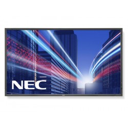 Professional Large Format LCD Monitor NEC P703