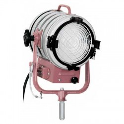 "2,000 WATT 8"" JUNIOR SOLARSPOT"