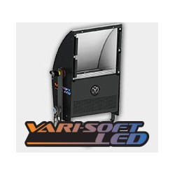 Variable-Color LED 200W Vari-SoftLED