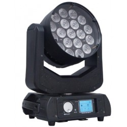 Pack 4x Sidius Led 285-4