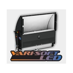 Variable-Color 400W Vari-SoftLED