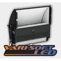 400W Vari-SoftLED