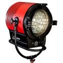 1600 W   TENER LED