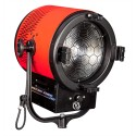 400W Vari-Studio Junior LED