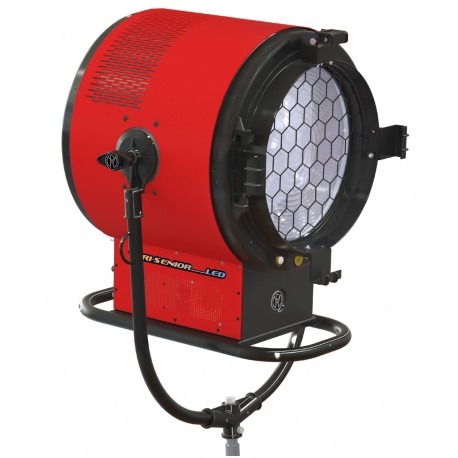 "900 watt 14"" Vari-Senior LED"